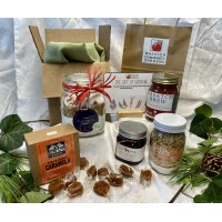 Love Local Gift Box - Large
