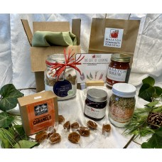 Love Local Gift Box- Large